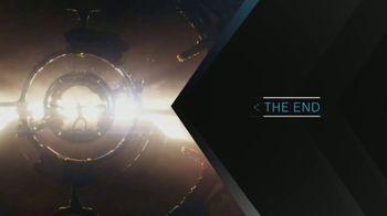 XFINITY On Demand TV Spot, 'X1: Avengers: Infinity War' - Thumbnail 4