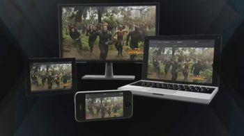 XFINITY On Demand TV Spot, 'X1: Avengers: Infinity War' - Thumbnail 5