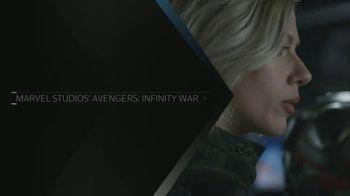 XFINITY On Demand TV Spot, 'X1: Avengers: Infinity War' - Thumbnail 6