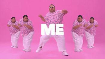 Baskin-Robbins TV Spot, 'Scoops and Cakes Got Me Like' - Thumbnail 8