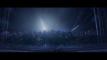 The Darkest Minds - Alternate Trailer 16