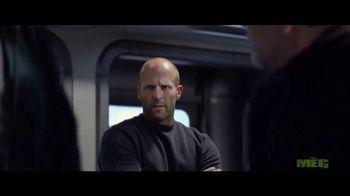 The Meg - Alternate Trailer 22