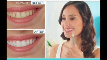 Sonic Pic TV Spot, 'At Home Dental Cleaning System' - Thumbnail 3
