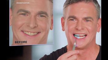 Sonic Pic TV Spot, 'At Home Dental Cleaning System' - Thumbnail 4