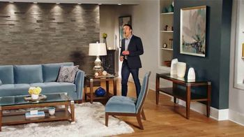 Rooms to Go TV Spot, 'The Perfect Value Combination' - Thumbnail 2
