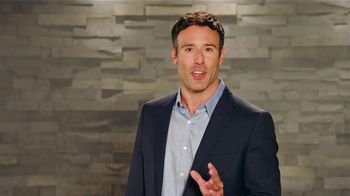 Rooms to Go TV Spot, 'The Perfect Value Combination' - Thumbnail 5