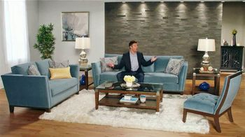 Rooms to Go TV Spot, 'The Perfect Value Combination' - Thumbnail 7