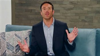 Rooms to Go TV Spot, 'The Perfect Value Combination' - Thumbnail 8