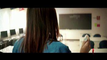 Telemundo TV Spot, 'El poder en ti: educación' con Jorge Bernal [Spanish] - Thumbnail 1