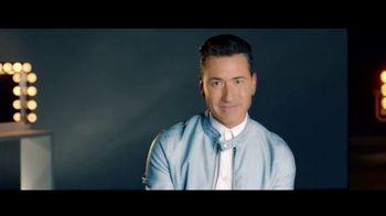 Telemundo TV Spot, 'El poder en ti: educación' con Jorge Bernal [Spanish] - Thumbnail 8