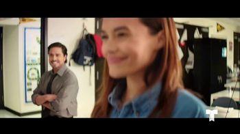 Telemundo TV Spot, 'El poder en ti: educación' con Jorge Bernal [Spanish] - Thumbnail 6