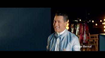 Telemundo TV Spot, 'El poder en ti: educación' con Jorge Bernal [Spanish] - Thumbnail 7