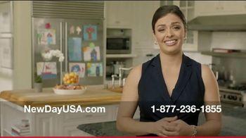 NewDay USA VA Home Loan TV Spot, 'Valuable VA Benefit' - Thumbnail 9