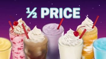 Sonic Nights TV Spot, 'The Place to Be' - Thumbnail 1