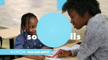 Kumon TV Spot, 'Confident About Math and Reading' - Thumbnail 8