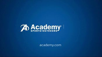 Academy Sports + Outdoors TV Spot, 'Back to School: Select Styles' - Thumbnail 10