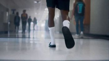 Academy Sports + Outdoors TV Spot, 'Back to School: Select Styles' - Thumbnail 3