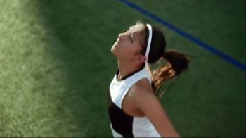 Academy Sports + Outdoors TV Spot, 'Back to School: Select Styles' - Thumbnail 4