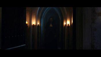The Nun - Alternate Trailer 1