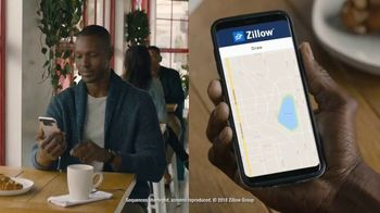 Zillow TV Spot, 'Draw Your Own Search' - Thumbnail 1