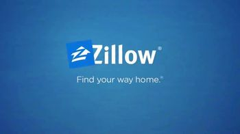 Zillow TV Spot, 'Draw Your Own Search' - Thumbnail 8