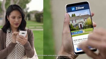 Zillow TV Spot, 'Draw Your Own Search' - Thumbnail 5