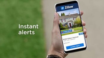 Zillow TV Spot, 'Draw Your Own Search' - Thumbnail 6