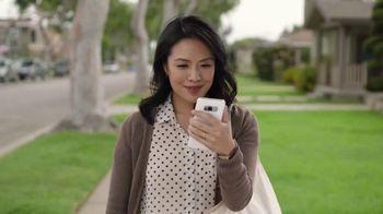 Zillow TV Spot, 'Draw Your Own Search' - Thumbnail 7