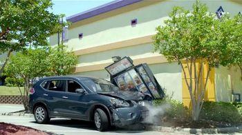 Maaco Paint Sale TV Spot, 'Drive-Thru: $299 Price Leader' - Thumbnail 5