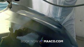 Maaco Paint Sale TV Spot, 'Drive-Thru: $299 Price Leader' - Thumbnail 7