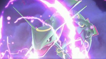 Pokemon TCG: Sun & Moon - Celestial Storm TV Spot, 'A Storm is Coming' - Thumbnail 7