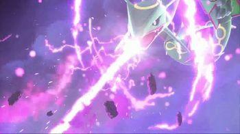 Pokemon TCG: Sun & Moon - Celestial Storm TV Spot, 'A Storm is Coming' - Thumbnail 8