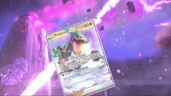 Pokemon TCG: Sun & Moon - Celestial Storm TV Spot, 'A Storm is Coming' - Thumbnail 9