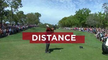 Bridgestone Golf TV Spot, 'Reasons' - Thumbnail 1