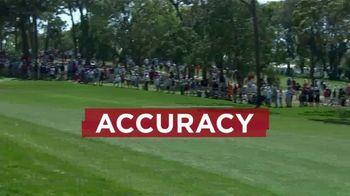 Bridgestone Golf TV Spot, 'Reasons' - Thumbnail 3
