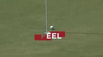 Bridgestone Golf TV Spot, 'Reasons' - Thumbnail 5