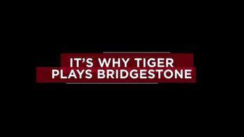 Bridgestone Golf TV Spot, 'Reasons' - Thumbnail 7
