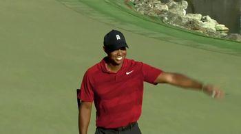 Bridgestone Golf TV Spot, 'Reasons' - Thumbnail 8