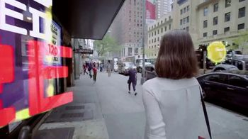 Sprint TV Spot, 'CuriosityStream: Free Streaming Documentaries' - Thumbnail 4