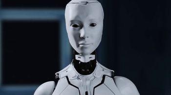 Sprint TV Spot, 'CuriosityStream: Free Streaming Documentaries' - Thumbnail 9