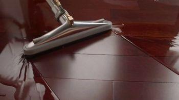 Stanley Steemer 24 Hour Emergency Water Restoration TV Spot, 'Fast' - Thumbnail 3