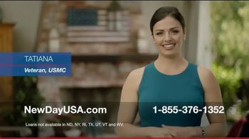 NewDay USA TV Spot, 'More Money for Your Family' - Thumbnail 1