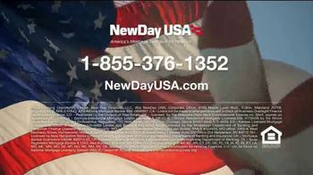 NewDay USA TV Spot, 'More Money for Your Family' - Thumbnail 10