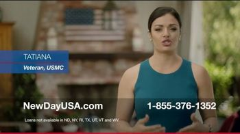 NewDay USA TV Spot, 'More Money for Your Family' - Thumbnail 2