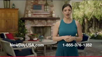 NewDay USA TV Spot, 'More Money for Your Family' - Thumbnail 3