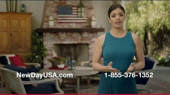 NewDay USA TV Spot, 'More Money for Your Family' - Thumbnail 5