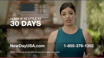 NewDay USA TV Spot, 'More Money for Your Family' - Thumbnail 8