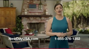 NewDay USA TV Spot, 'More Money for Your Family' - Thumbnail 9