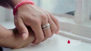 The Leukemia & Lymphoma Society TV Spot, 'Christine Attia, LLS Supporter' - Thumbnail 2