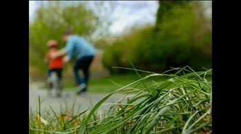National Pest Management Association TV Spot, 'Safety First' - Thumbnail 4